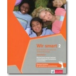 Wir Smart 2 smartbook+dvd